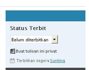 status-terbit