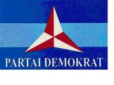 partai demokrat 31