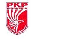 partai keadilan dan persatuan indonesia 7