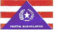 partai kedaulatan 11