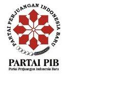 partai perjuangan indonesia baru 10