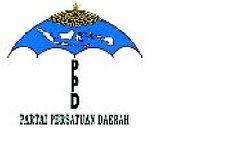 partai persatuan daerah 12