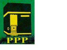 partai persatuan pembangunan 24