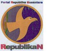 partai republik nusantara 21