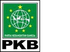 pkb 13