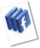 logo facebook-rgb-7inch