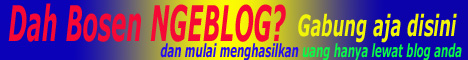 ngeblogdapetduitnew-copy