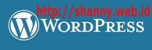 shannywebsitewordpress-copy
