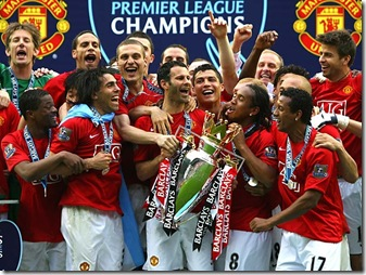 Manchester_United_Premier_League_Champions_20_863835