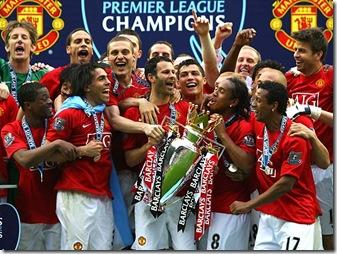 Manchester_United_Premier_League_Champions_20_863835
