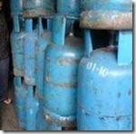 tabung-gas