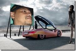 car_and_billboard_1ddawvwvt