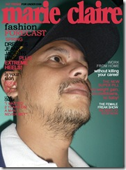 marieclaire_magazine_1dphxgwar