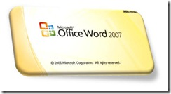 microsft_word_2007_training