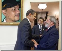 presidents_usa_and_brazil_1djchryfo