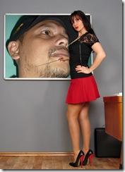 sexy_teacher_near_the_blackboard_1drwomggp