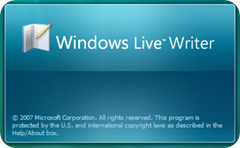windows-live-writer-logo