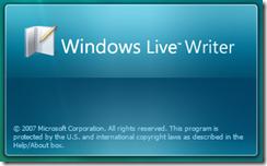 windows-live-writer-logo