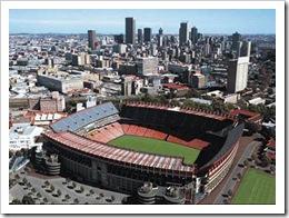 1Ellis-Park-Stadium-Johannesburg