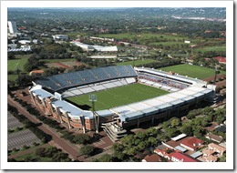 loftus_versfeld_stadium