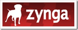 ZyngaLog