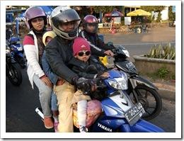 76670_mudik_dengan_sepeda_motor