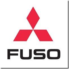 mitsubishi-fuso-logo