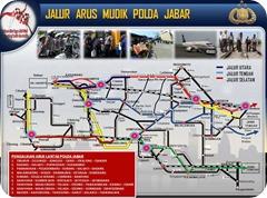 Peta-Mudik-Lebaran-2013-Jawa-Barat