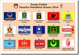 parpol2014