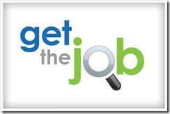 get-the-job-logo